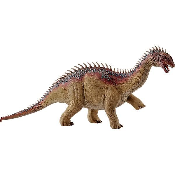 SCHLEICH Барапазавр - фото 10359
