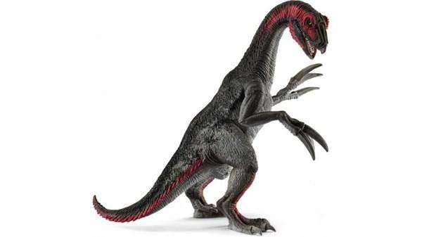 SCHLEICH Теризинозавр - фото 10370