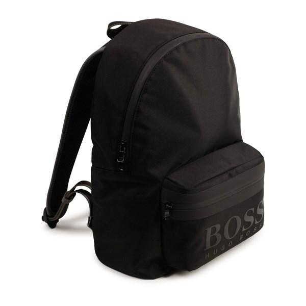 BOSS Рюкзак - фото 10509