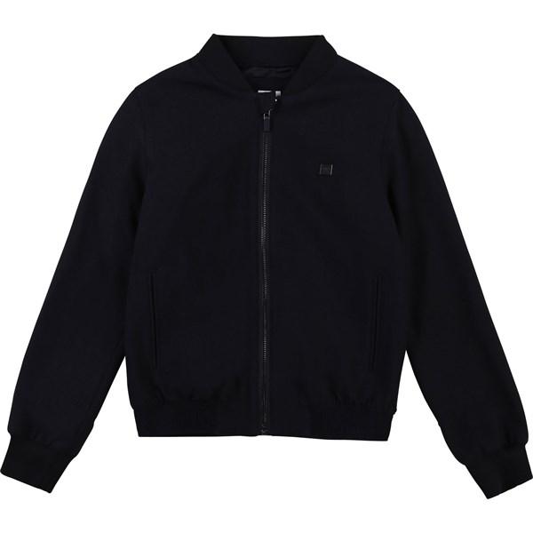 BOSS Куртка - фото 10579
