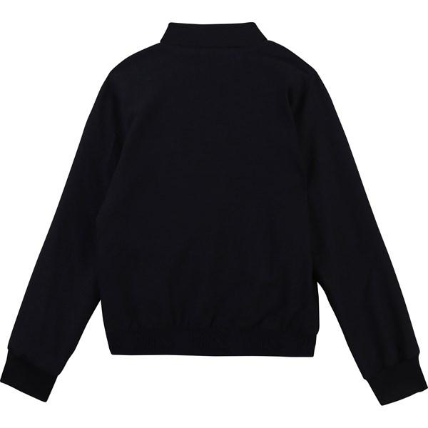 BOSS Куртка - фото 10580