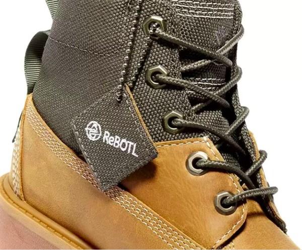 Timberland Ботинки 6 INCH L/F WP BOOTWATERPROOF - фото 10750