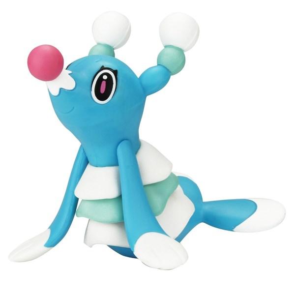 """Покемон.Игр.Наб.""""Брион"""".TM Pokemon - фото 10949"""