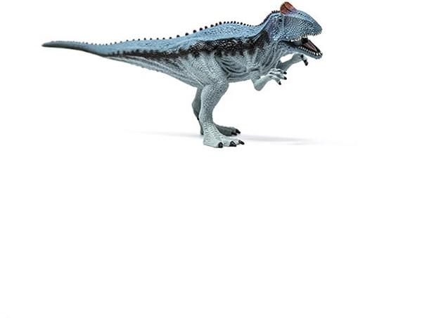 SCHLEICH Криолофозавр - фото 11032