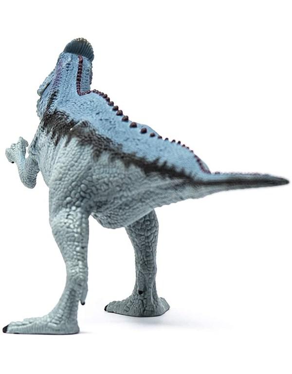 SCHLEICH Криолофозавр - фото 11033