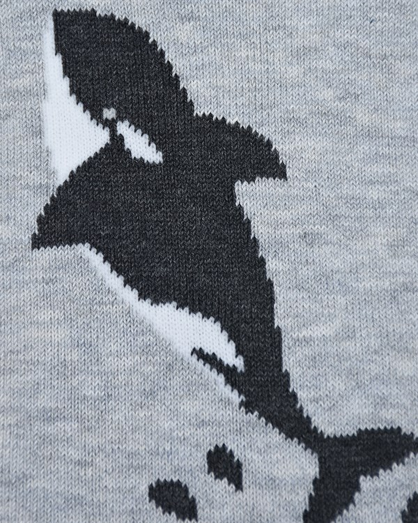 FALKE Носки Orca SN - фото 12074