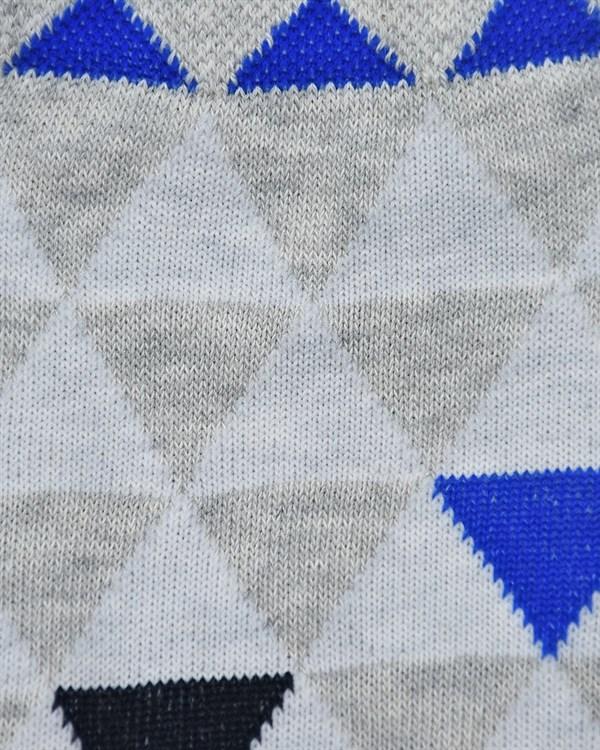 FALKE Носки Active Triangle - фото 12077