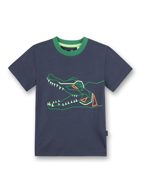 Sanetta Kidswear Футболка - фото 12115