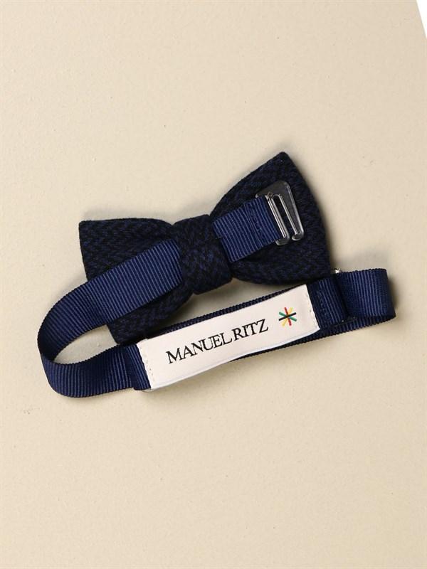 Manuel Ritz Бабочка - фото 12168