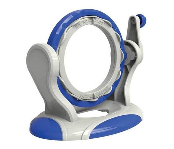 3D Spinner  для создания объемных фигурок - фото 12292