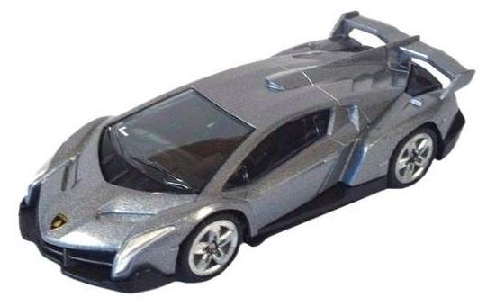 SIKU Машина Lamborghini Veneno - фото 12295