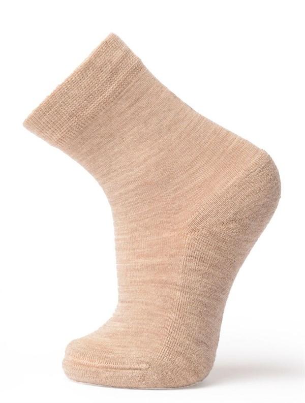 NORVEG Soft Merino Wool Носки детские - фото 13005