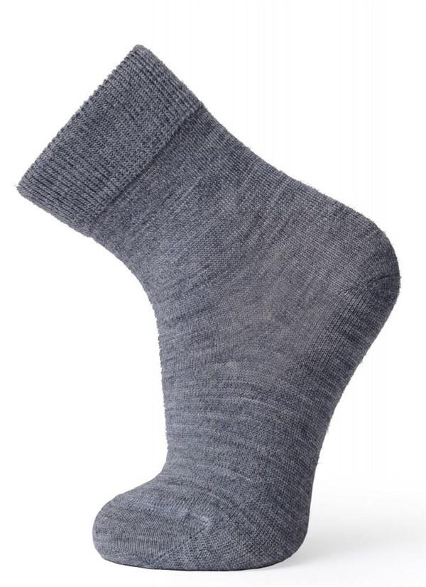 NORVEG Merino Wool Носки детские - фото 13011