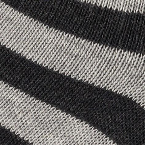 FALKE Носки Double Stripe - фото 13140