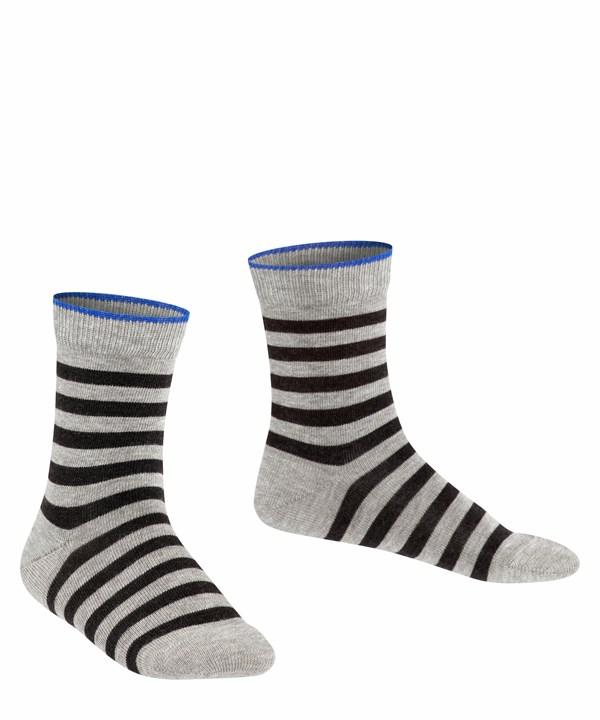 FALKE Носки Double Stripe - фото 13141