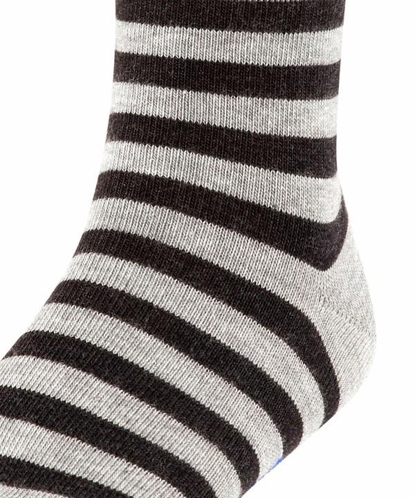 FALKE Носки Double Stripe - фото 13142