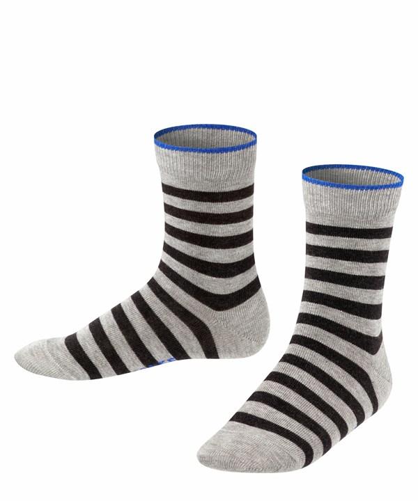 FALKE Носки Double Stripe - фото 13143