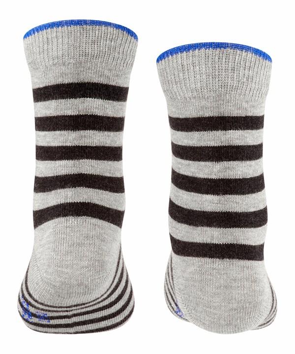 FALKE Носки Double Stripe - фото 13144