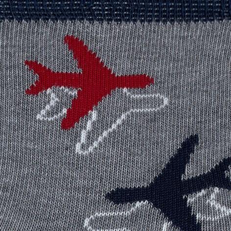 FALKE Носки Airplane - фото 13145