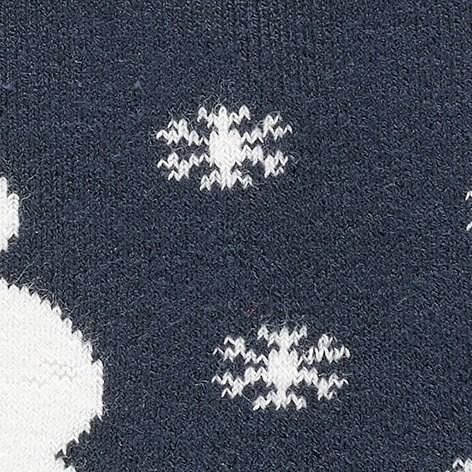 FALKE Носки Snowman - фото 13192