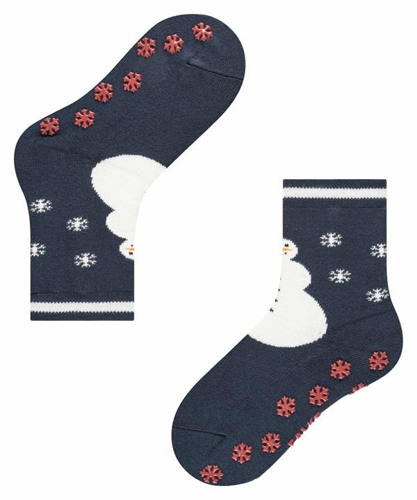 FALKE Носки Snowman - фото 13193