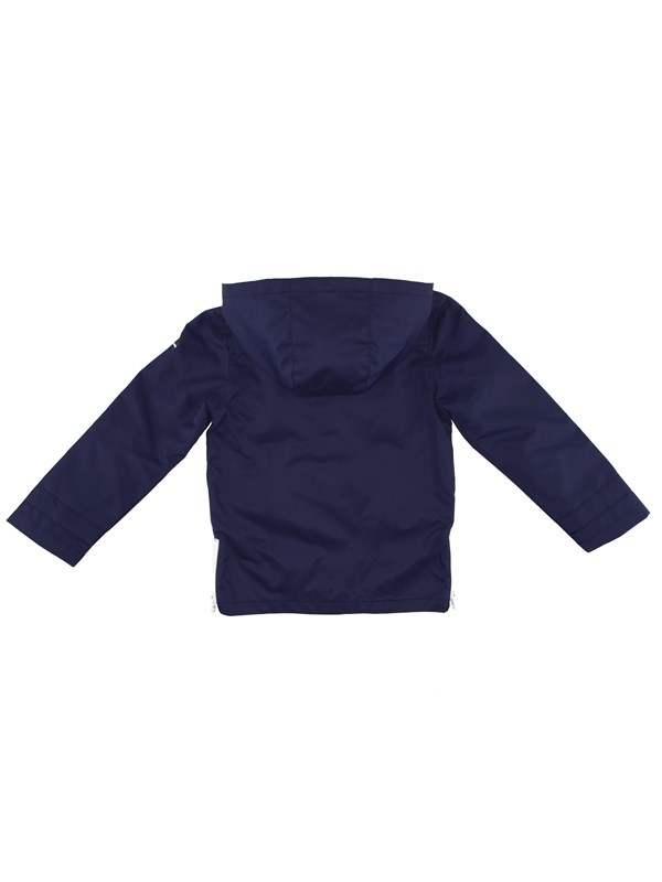 Trybeyond Куртка - фото 4542