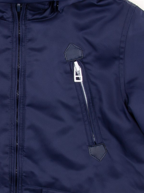 Trybeyond Куртка - фото 4543