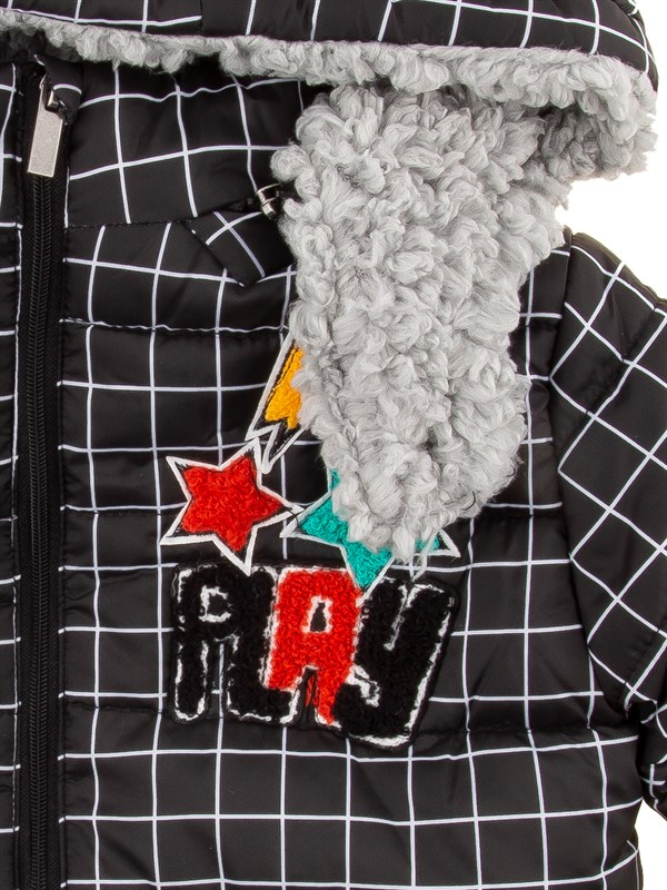 TUC TUC Куртка - фото 4544
