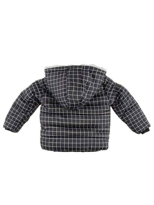 TUC TUC Куртка - фото 4545
