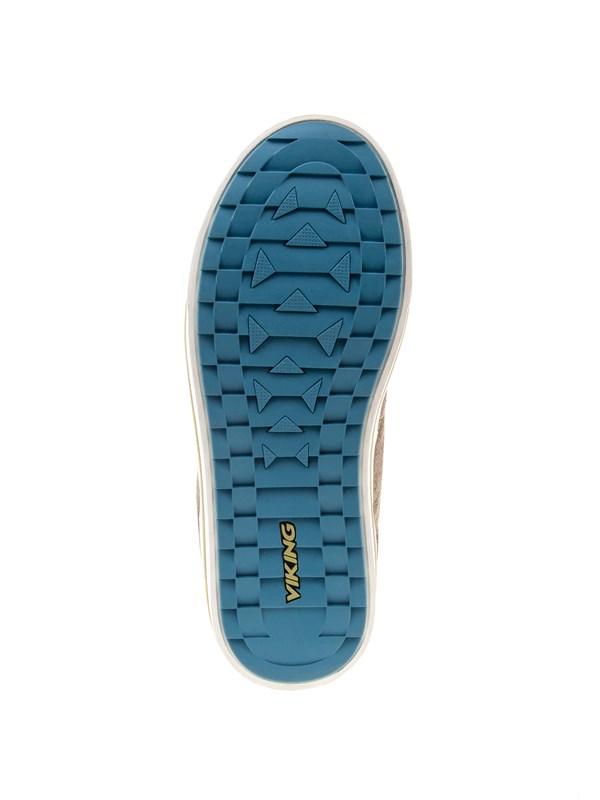 VIKING ботинки зимние Eagle III - фото 4627