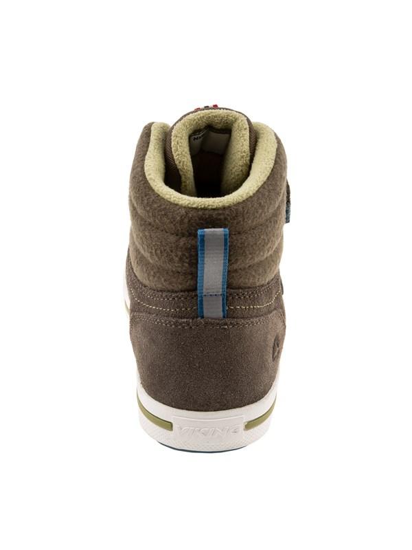 VIKING ботинки зимние Eagle III - фото 4628