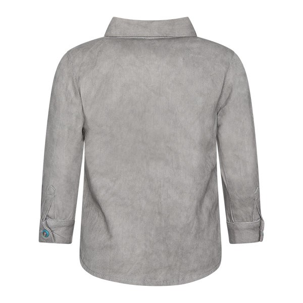 "TUC TUC Рубашка ""GRRRR"" - фото 4708"