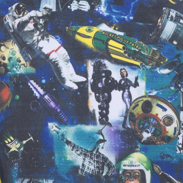 TUC TUC Свитшот - фото 4852