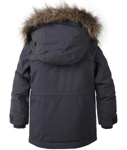 Didriksons Куртка HAJEN - фото 4862