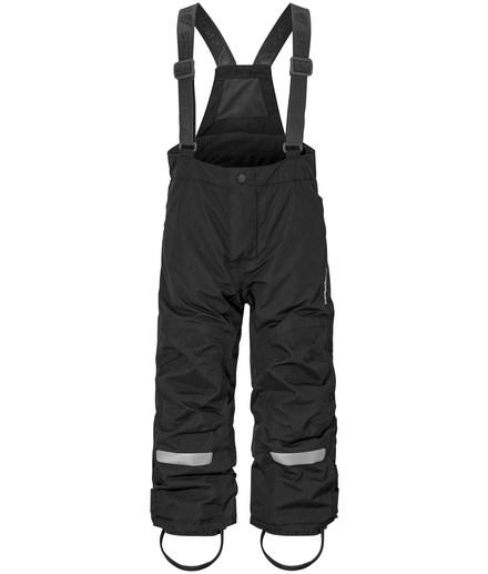 Didriksons брюки IDRE KIDS PANTS 3 - фото 4912