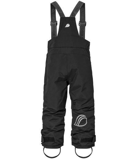 Didriksons брюки IDRE KIDS PANTS 3 - фото 4913