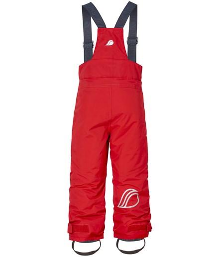 Didriksons брюки IDRE KIDS PANTS 3 - фото 4915