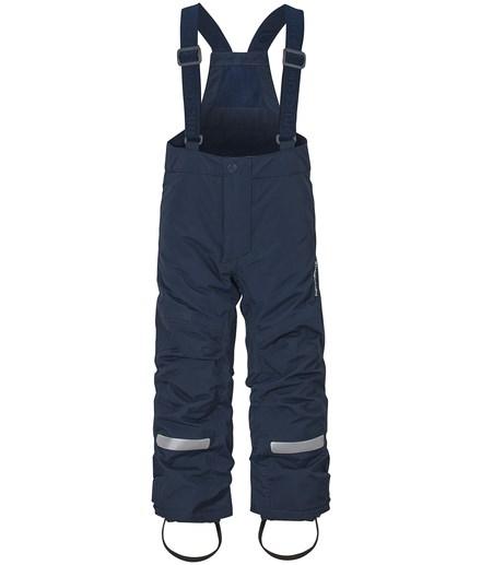 Didriksons брюки IDRE KIDS PANTS 3 - фото 4919