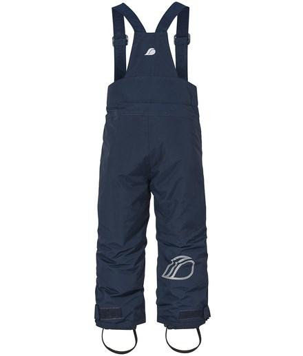 Didriksons брюки IDRE KIDS PANTS 3 - фото 4920