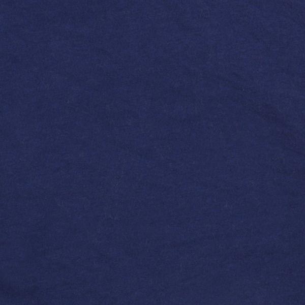 TUC TUC Шарф - снуд синий - фото 5047