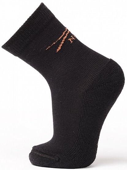 NORVEG Носки Soft Merino Wool - фото 5268