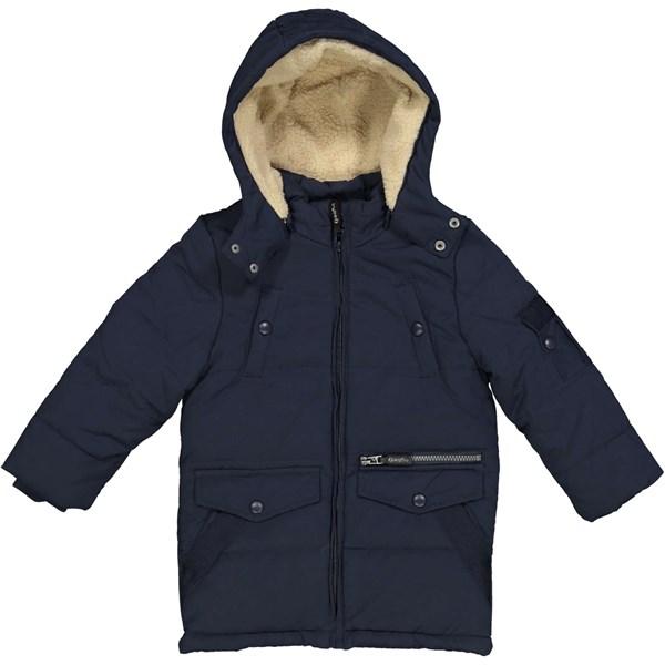 Trybeyond Куртка - фото 5298