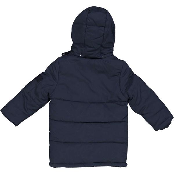 Trybeyond Куртка - фото 5299