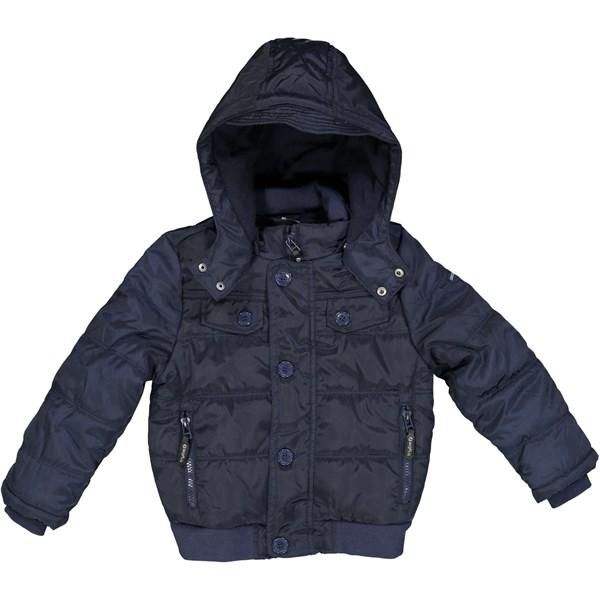 BIRBA Куртка - фото 5304