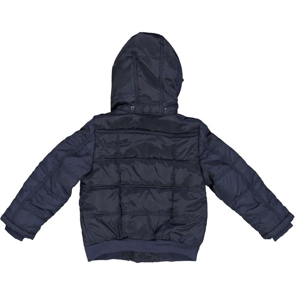 BIRBA Куртка - фото 5305