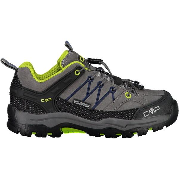 CMP Ботинки Kids Boot - фото 5316