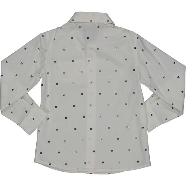 BIRBA Рубашка - фото 5340