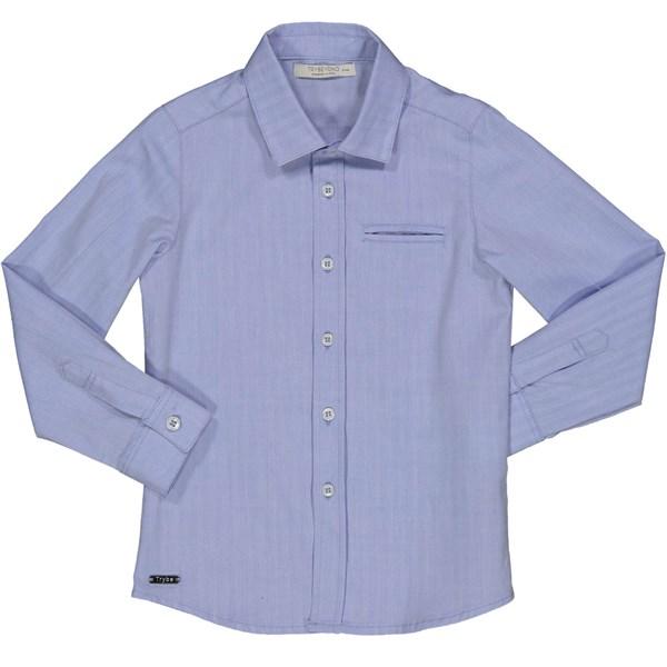 BIRBA Рубашка - фото 5341