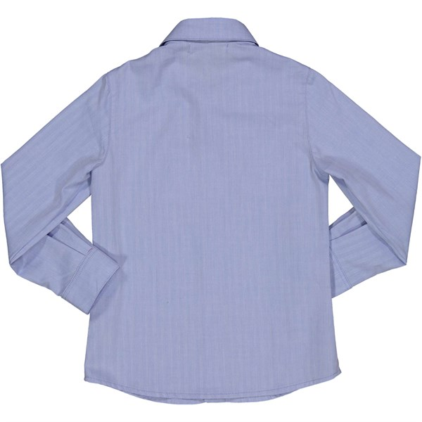 BIRBA Рубашка - фото 5342