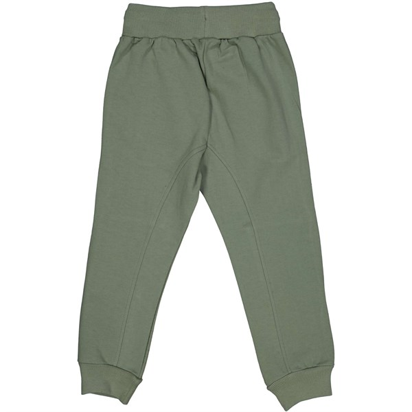 Trybeyond брюки TROUSER FLEECE EMERIZED - фото 5370
